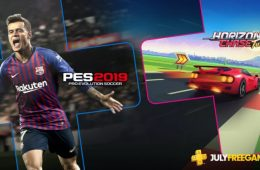 Sport Launch Dates Of August 2019: PS4, Xbox One, Swap, And PC