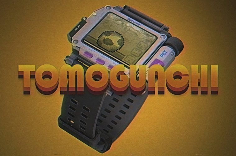 Name Of Responsibility: Fashionable Warfare Has A Tamagotchi That Feeds Off Your Abilities
