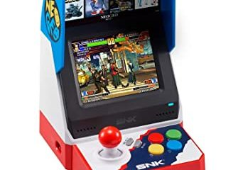 Neo Geo Mini Will get The Discounted Bundle It At all times Wanted