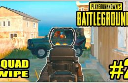 38 kills squad gameplay | Ft Keeda YT and DracoGames | Pubg Cellular