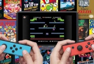 Nintendo Swap On-line's Free NES Video games For August Revealed, And One Is Extremely Uncommon