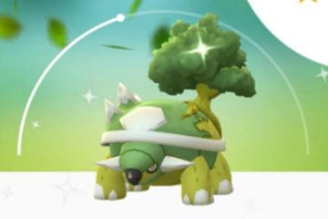 Pokemon Go August 2019 Neighborhood Day: Begin Occasions, Shiny Ralts, Occasion Transfer, And Extra