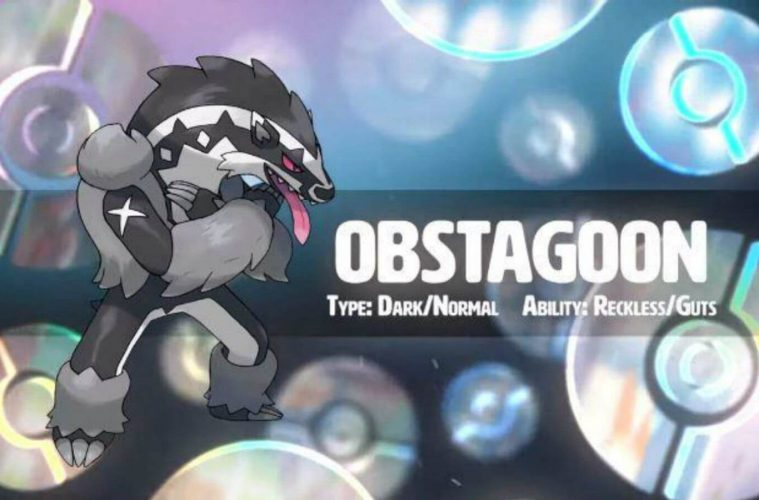 Kiss Singer Gene Simmons Reacts To New Pokemon That Appears to be like Like Him