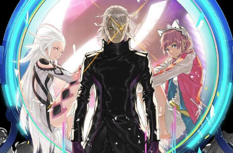 How AI: The Somnium Information Blends Absurdism, Love, And Desires Into A Homicide Thriller