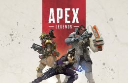 Apex Legends Event Pulled From ESPN Following Mass Shootings